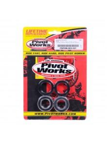 PIVOT WORKS Wheel Bearing Kit Honda