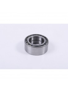 NTN Individual Ball Bearing