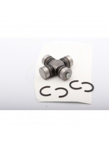 Kimpex HD HD Universal Joint