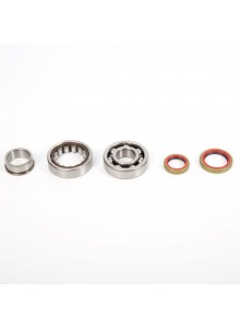 Hot Rods Crankshaft Bearing Kit Fits KTM - Dirt bikes