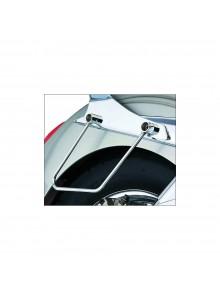 Cobra Saddlebag Support Fits Suzuki