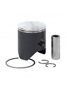 Vertex Piston Piston Kit Fits KTM