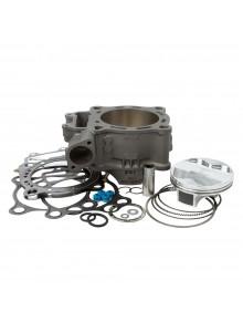 Cylinder Works Standard Cylinder Kit Honda - 269 cc - Nickel Silicon Carbide