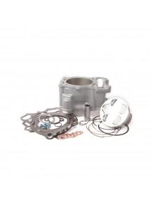Cylinder Works Standard Cylinder Kit Yamaha - 269 cc - Nickel Silicon Carbide