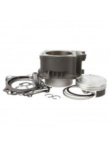 Standard Cylinder Kit