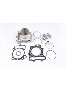 Cylinder Works Standard Cylinder Kit Kawasaki - 269 cc - Nickel Silicon Carbide