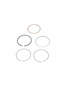 PRO-X Piston Ring Set Fits Honda