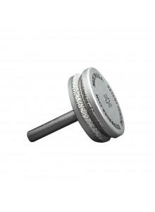 Biteharder Carbide Runner Sharpening Tool – Standard Series Sharpen - 070247