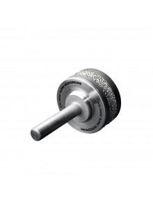Biteharder Carbide Runner Sharpening Tool – Professional Series Sharpen - 070248