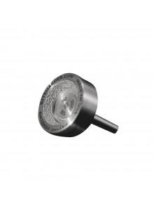 Biteharder Carbide Stud Sharpening Tool – Professional Series Sharpen - 070252