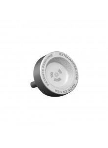 Biteharder Carbide Stud Sharpening Tool – Standard Series Sharpen - 070780