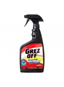 Spray Nine HD Degreaser 946 ml