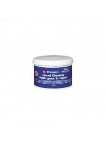 PERMATEX Super Blue Label Cream Hand Cleaner 400 g