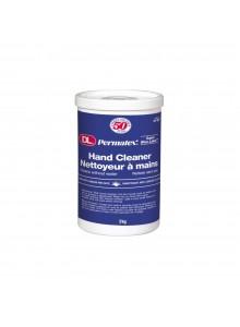 PERMATEX Super Blue Label Cream Hand Cleaner 2 kg