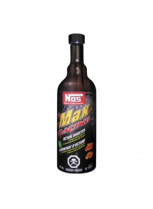 NOS Racing Formula Octane Booster 355 ml