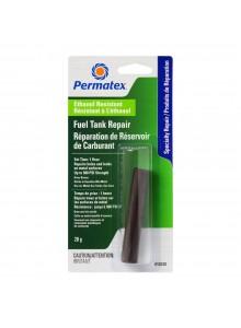 PERMATEX Gas Tank and Radiator Repair