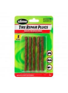 SLIME Tire Repair Plugs