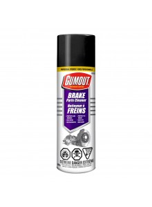 Gumout Brake Cleaner Non-Chlorinated 390 g