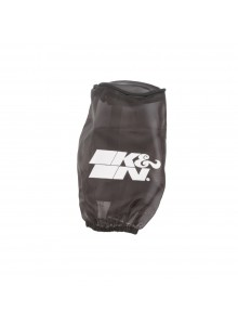 K&N Snowchargers Air Filter Wrap Snowcharger