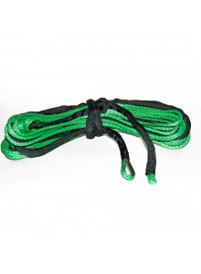 PHOENIX PRODUCTS Synthetic Replacement Winch Cables