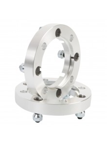 PHOENIX PRODUCTS Wheel Spacer Kit N/A