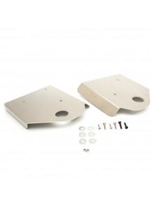 PHOENIX PRODUCTS A-Arms Skid Plate Fits Kawasaki