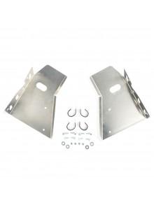 PHOENIX PRODUCTS A-Arms Skid Plate Suzuki