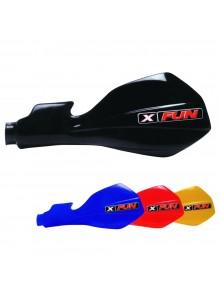 X-FUN Handguards