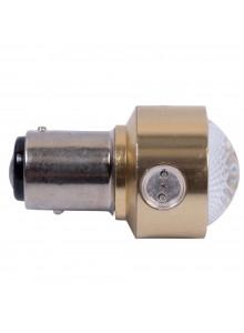 Eclairage VR Lamp - 33 Series 33-BA15S-R