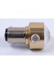 Eclairage VR Lamp - 33 Series 33-BAY15D-R