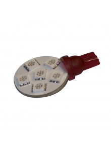 Eclairage VR 62 Series - Lamp SMD LED
