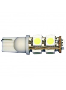 Eclairage VR W Series - Lamp SMD LED