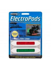 ELECTROPODS Marker Light
