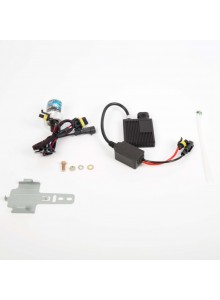 HID Conversion Kit for Single Headlight