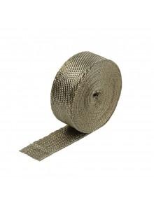DEI Exhaust Heat Protector Wrap