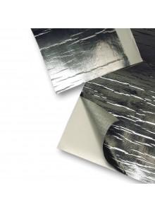 DEI Reflect-A-Gold - Heat Reflective Sheet