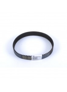 Bercomac Timing Belt for Prestige Snowblower Timing