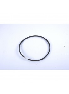 Drive Belt for Prestige Snowblower