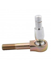KIMPEX Ball Joint