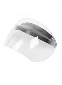 MXL Flip Lens