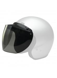 MXL Flip Lens - Extra Coverage Design