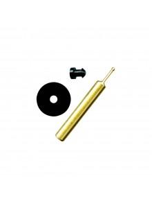 VertexWinderosa Mikuni Check Valve Grommet Tool 09-451470