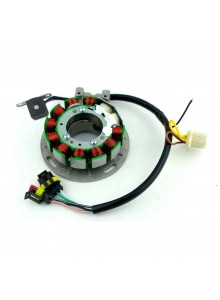 Kimpex HD HD Stator Fits Polaris - 100688