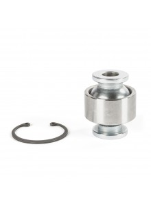Kimpex Ball Joint Kit