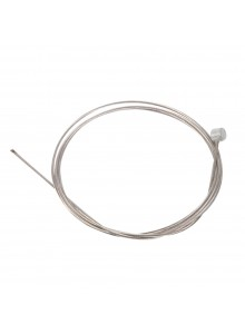 GOLDFINGER Stainless steel Cable