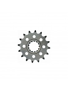 Supersprox Drive Sprocket Fits Suzuki - Front
