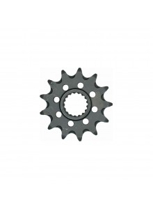 Supersprox Drive Sprocket Fits Kawasaki - Front