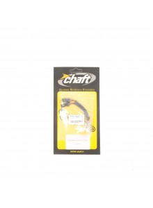 Chaft LED Optical Cables Harley Davidson