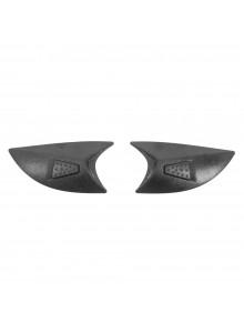 CKX Spoiler Grids for VG977 Helmet Vent