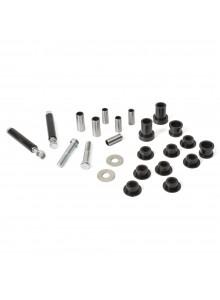 Kimpex Bushing Kit for Polaris, 32 pieces